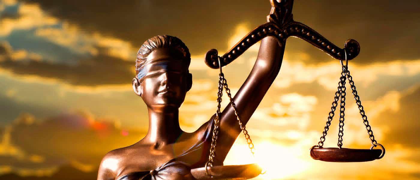 bad faith insurance claim attorney