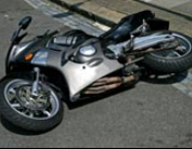 motorcycle accident law - personal injury attorneys